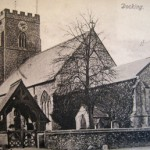 Docking Parish Church